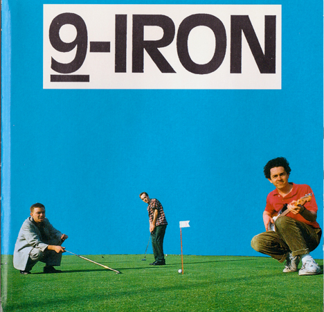 9 iron s t 1993 safe house at odimusic for House music 1993