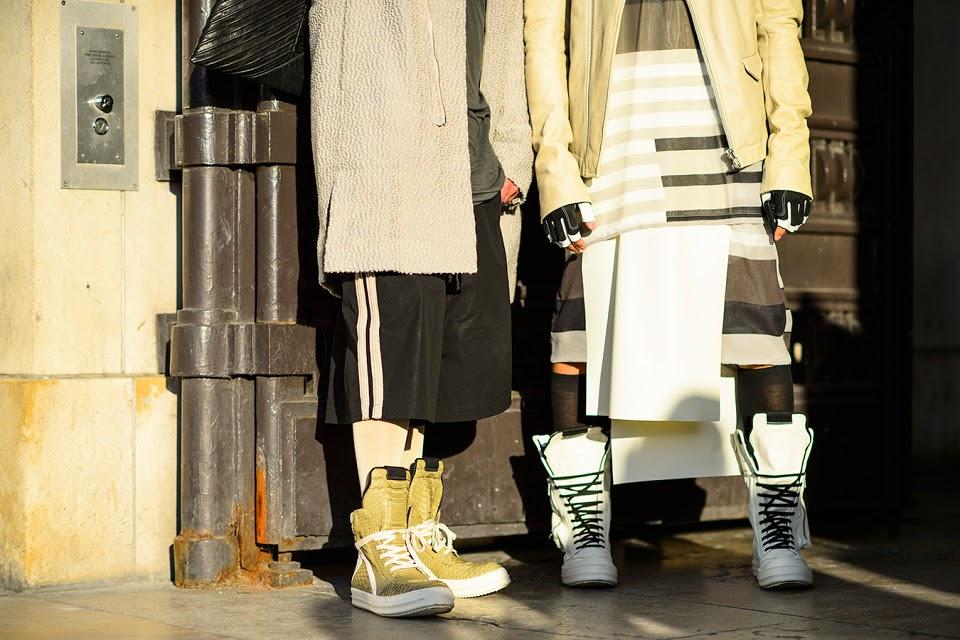 sneakers/deportivas/playeras/zapatillas/bambas/tenis/zapas-elblogdepatricia-calzado-shoes-zapatos-scarpe
