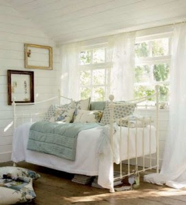 Decoracion biggie best y laura ashley - Decoracion laura ashley ...
