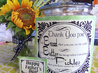http://hollyshome-hollyshome.blogspot.com/2012/05/fathers-day-bread-and-butter-pickles.html