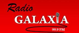 Radio Galaxia 99.9 fm Moquegua