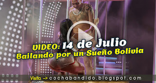 14julio-Bailando Bolivia-cochabandido-blog-video