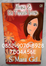 Novel Misteri, Novel terbaru gramedia, Novel online cinta, Novel romantis ebook download, novel best seller, download novel terbaik, novel metropop terbaru, bukunovelmurah.blogspot.co.id