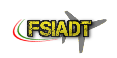 Flight Simulator Italian Airports Development Team