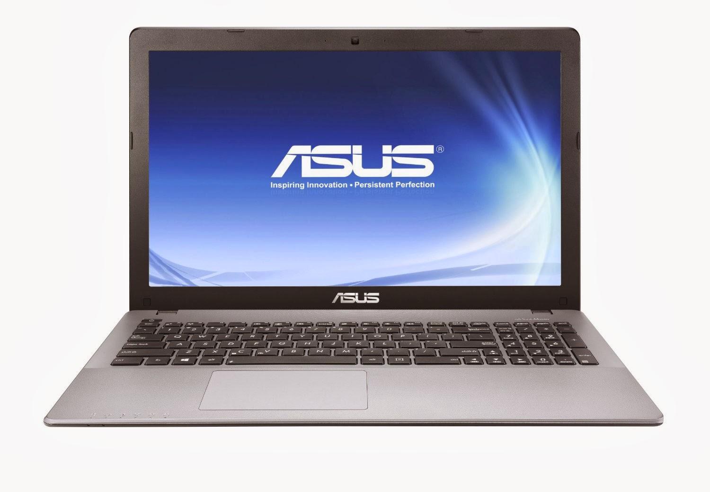ASUS Zenbook Prime UX31A-DB51 13.3-Inch Ultrabook Discounts