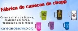 http://www.canecasdeacrilico.org/
