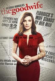 The Good Wife 4×22