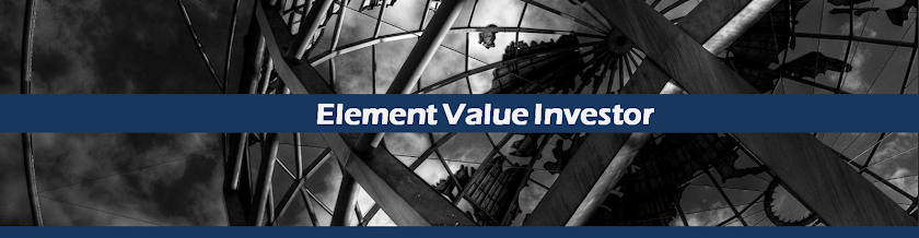 Element Value Investor