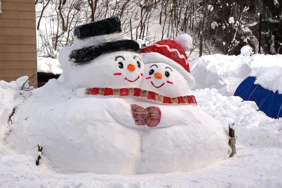Старый Новый год 2019: традиции и обряды на любовь, счастье и благополучие