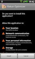 Aplikasi Optimizer Android Karya Anak Bangsa Untuk Optimalkan Android