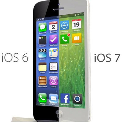 ApplesCloud.blogspot.com