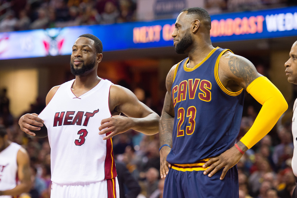 bbe86a0af8a5 2016 NBA Season Predictions  Playoff Preview