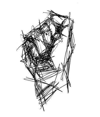 Handshak likewise Gesture drawing definition likewise Thumbs Gestures And Other Tips moreover L03 line additionally 2D Art Syllabus. on gesture drawing examples