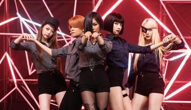 f(x) : f(x)クリスタル、コンサートで失神!韓国芸能界のハード過ぎるスケジュール - NAVER まとめ F(x) Amber Red Light Live