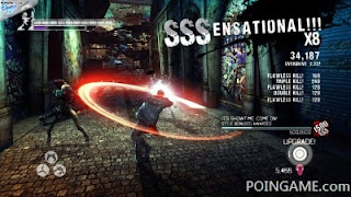 New Devil May Cry 2013 Full for PC