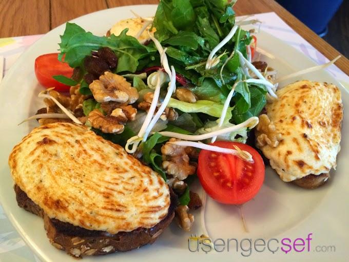 seasons-of-love-midpoint-menu-salata