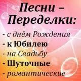 http://4.bp.blogspot.com/-VLgFT-rvsCo/T_4aFgFy6YI/AAAAAAAABJM/EToSXm7ljnQ/s320/images+(1).jpg
