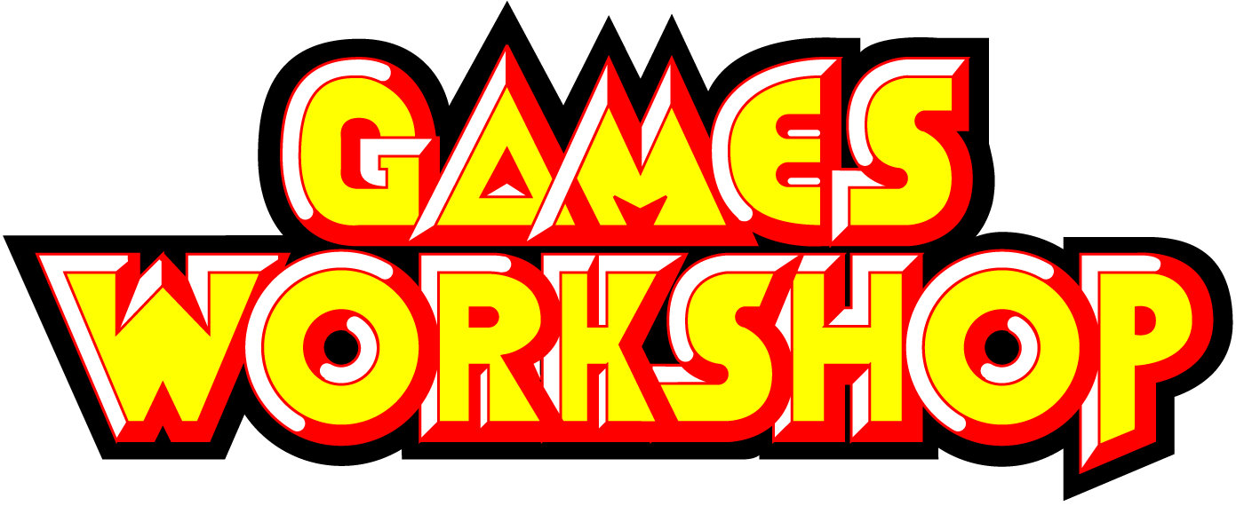 Gamesworshop