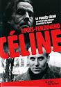 Le Procès Céline - DVD