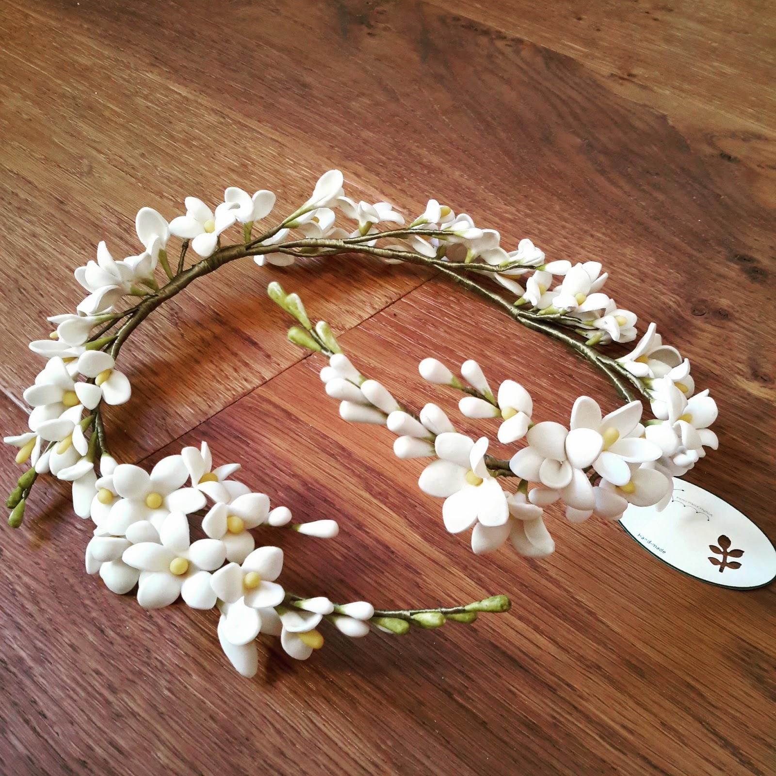 Fotos De Corona De Flores - Cómo agregarle una corona de flores a una foto usando tu