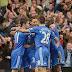 Hasil Chelsea vs Tottenham Hotspur 4-0 Liga Inggris 9-3-2014