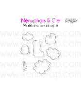 http://www.4enscrap.com/fr/les-matrices-de-coupe/473-nenuphars-et-cie.html?search_query=nenuphar&results=1