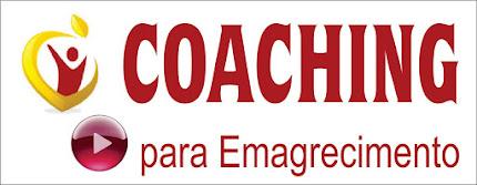 Coaching para Emagrecimento