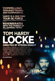 Ver: Locke (2013) ()