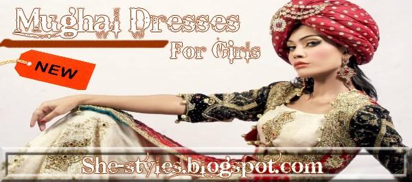 Bridal Dresses 2013