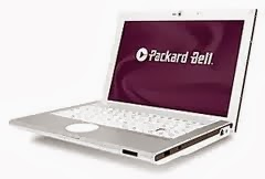Packard Bell EasyNote EN BG48