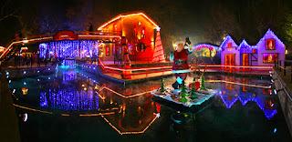 Source: http://www.visitgreece.gr/en/civilisation/christmas_in_greece_a_celebration_for_your_senses
