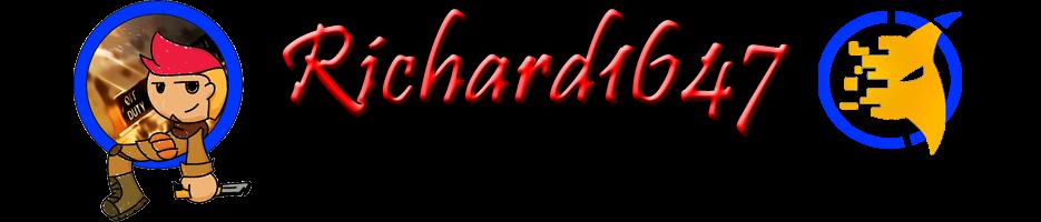 Richard1647