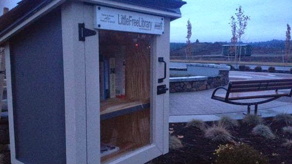 http://www.khq.com/story/28029660/little-free-libraries-making-a-big-impact-in-spokane