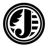 JORD logo