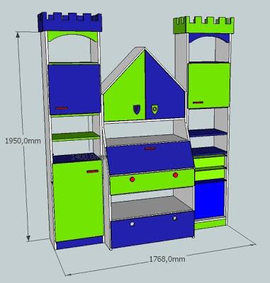 hobbywerker ank ndigung projekt regalburg. Black Bedroom Furniture Sets. Home Design Ideas