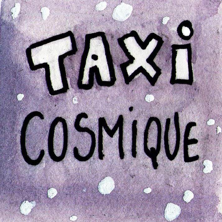 http://games.usvsth3m.com/2048/taxi-cosmique-edition/