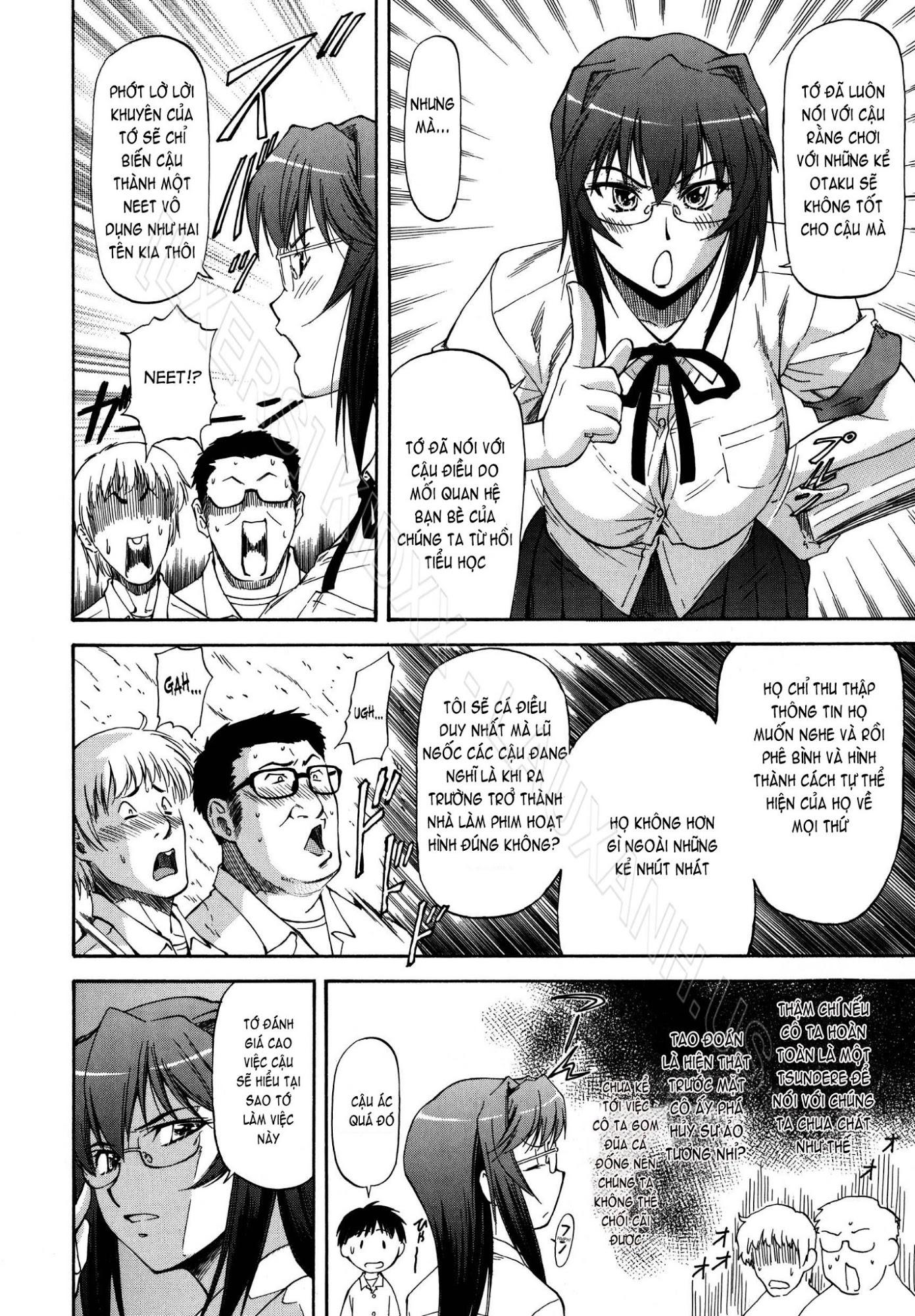 Hình ảnh Hinh_001 in Truyện tranh hentai không che: Parabellum