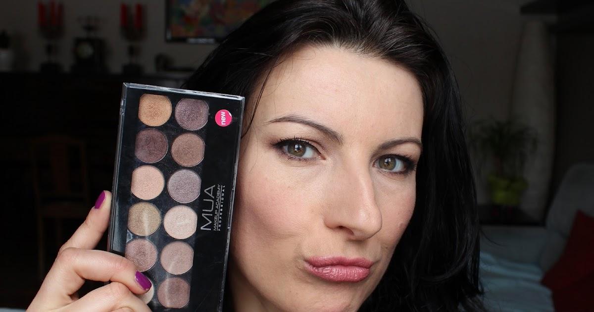 Petites astuces entre filles make up avec mua heaven et - Fabrication maquillage maison ...