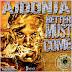AIDONIA - BETTER MUST COME (I'VE SEEN) [MAIN MIX & VERSION] - BLACKSPYDA RECORDS NOVEMBER 2012