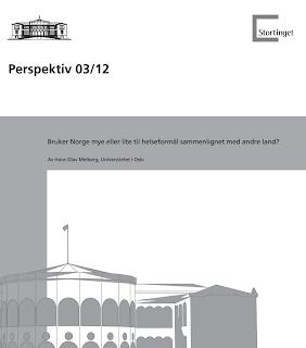 http://www.stortinget.no/Global/pdf/Utredning/Perspektiv%2003-12.pdf