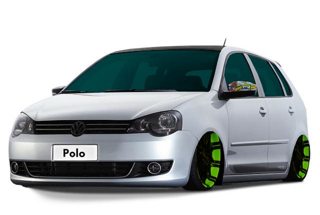 Fiat Suv X also Fiat Freemont Brasil also Kia Seltos Boceto Interior furthermore Lanzamiento Fiat Toro further Da Fiat Toro. on fiat suv toro