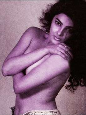pictures Indian fake nude kulkarni ACTRESS mamta