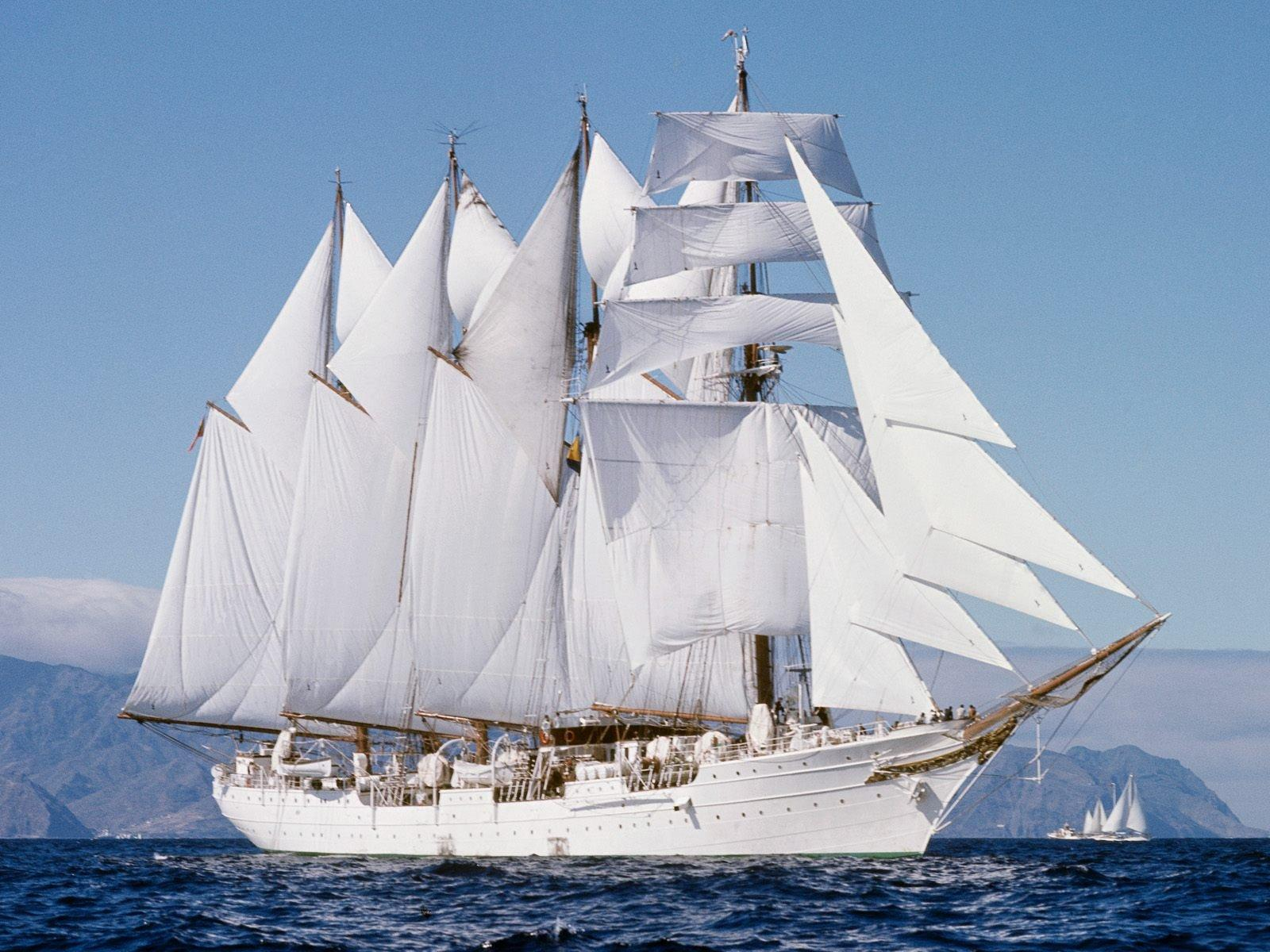 Aguamarina transportes mar timos for Timon de groot