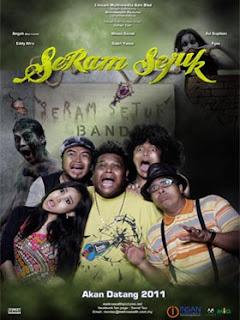 Filem Melayu
