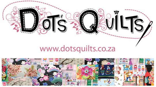 Dot's Quilts