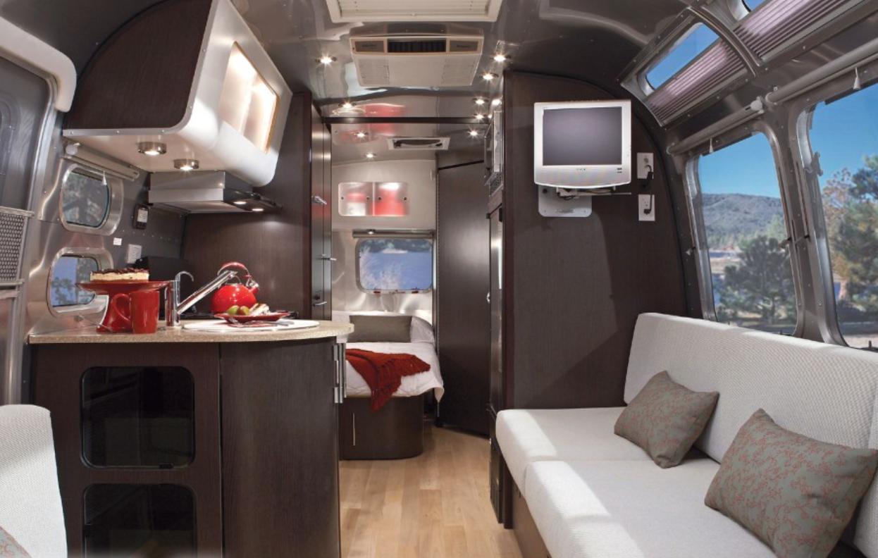 trillium5500 d but du projet. Black Bedroom Furniture Sets. Home Design Ideas