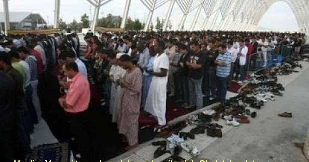 http://4.bp.blogspot.com/-VLxlqtL-Kxs/VZ89lYQqsII/AAAAAAABJZU/jEmr_tMgdwQ/w1200-h630-p-nu/muslim-yunani-tengah-melaksanakan-ibadah-shalat-jum-at-_120712181022-392.jpg