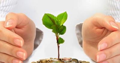 saham yang layak untuk investasi jangka panjang