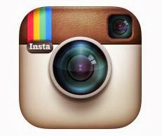 http://instagram.com/haarkunstbeder?ref=badge#