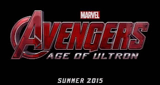 Avengers: Age of Ultron casting news